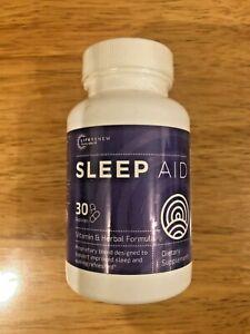 Life Renew Sleep Aid