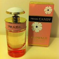 Prada CANDY - FLORALE - Miniatur 7 ml EDT