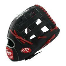 "New Rawlings Heart of The Hide Mens Baseball Glove RHT 12.5"" PRO301CDC-6BS mitt"