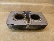 Honda Twinstar 200 CM CM200 CM200T Used Engine Cylinder 1981