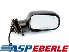 Außenspiegel rechts elektrisch und Heizung Spiegel Jeep Grand Cherokee WJ 99-02