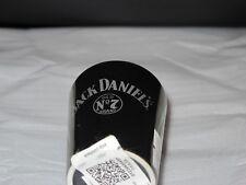 JACK DANIELS - SMALL BUG - SHOT GLASS