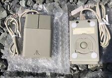 Mouse Atari ST/TT/Falcon/Stacy Reconditioned Atari B Condition