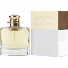 Ralph Lauren Woman by Ralph Lauren Eau de Parfum Spray 1.7 oz