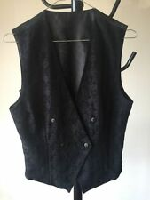 Marks and Spencer Button Regular Size Waistcoats for Women