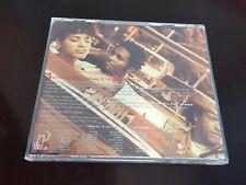 Digable Planets – Nickel Bags (Of Funk) Promo CD Single Hip-Hop Pendulum 8810-2