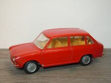 Daf 44 STC Stationcar - Lion Car 1:45 Holland *34497
