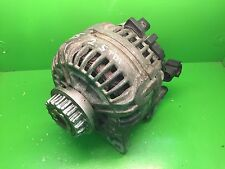 VW TRANSPORTER CARAVELLE MK5 2.5TDI 14V 150A 03-07 ALTERNATOR 070903024A