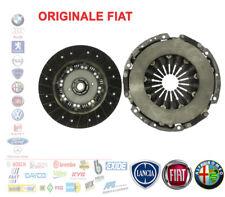 KIT FRIZIONE ORIGINALE FIAT CROMA 1.9 JTD ALFA ROMEO 159 JTDM SPORTWAGON