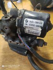 Bloc ABS BMW E36: 3451-1090428