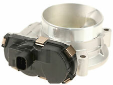 For 2005-2007 Buick Rainier Throttle Body AC Delco 13958VX 2006 5.3L V8