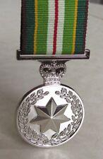 Australia - Australian Active Service Medal 1975 Onwards (AASM75) Full Size