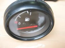 TRIUMPH SPRINT ST 955 955i 1999-2004                FUEL PETROL GAUGE