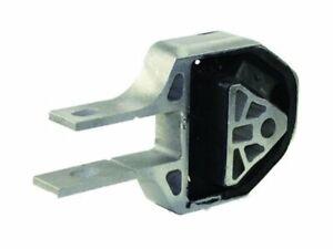 Rear Engine Mount For 13-16 Dodge Dart 1.4L 4 Cyl 2.0L 2.4L GX92D5