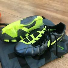 Nike nike zoom air in Football Boots | eBay