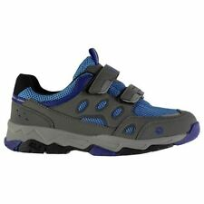Jack Wolfskin Hiking Shoes & Boots for Kids