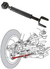 SPC REAR SETBACK KIT Q50 Q70 M35H M37 M56 72250 (1 SIDE)