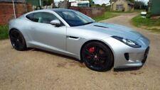 F-Type Jaguar 3 Doors Cars