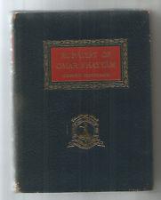 RUBAIYAT OF OMAR KHAYYAM 1965 Leather HcTransl by Fitzgerald Illust by Sherriffs