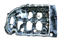 AUDI S3 8V VW GOLF R MK7 2.0 TFSI DJH UPPER OIL SUMP PAN 06K103603BL
