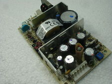 NEW Varian Clinac - 5Volt Hot Deck Power Supply PN 7859036070