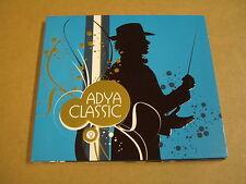 CD / ADYA CLASSIC 2