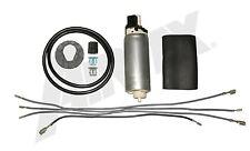 Airtex E3265 Fuel Pump