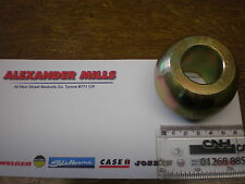 Alexmills QUICK intoppi LOWER Link Ball (CAT 3/2) Massey CASE IH jdeere NEW HOLLAND
