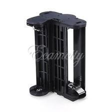 D-BH109 Battery Holder For Pentax K-R KR K-30 Camera has 4-AA-Battery Socket