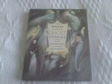 The Walker Book of Ghost Stories Susan Hill Hard Back