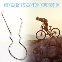 Stainless Steel Bike Chain Hooks Connecting Tool Bicycle Chain Repair