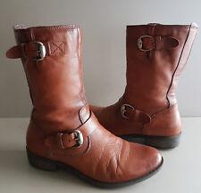 Oxmox Damenschuhe günstig kaufen | eBay