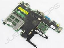 IBM Lenovo ThinkPad X22 Laptop Motherboard Tested & Working 26P8174 04P3180