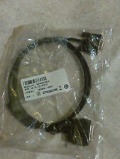 Honeywell/LXE MX9055CABLE RS232 MX9/FC3