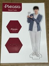 WANNA ONE Hwang Minhyun Pleasia Toothpaste Standee (Official)