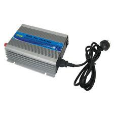 500W Smart Inverter Grid Tie Inverter for PV Module Suitable for 24-48V Battery