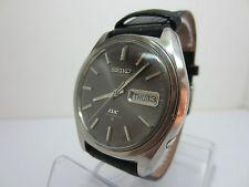 SEIKO DX VINTAGE AUTOMATIC WATCH Ref. 6106-8500