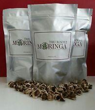Pure JAMAICAN-MORINGA (Oleifera)Seeds 100% ORGANIC NON-GMO sourced from Jamaica.