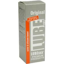 LUBEXXX Premium Bodyglide Emulsion 50 ml PZN 3808990