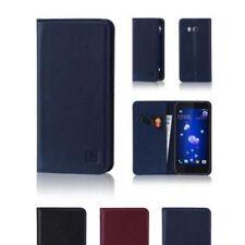 Fundas y carcasas Para HTC U11 piel para teléfonos móviles y PDAs HTC