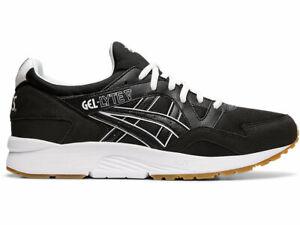 ASICS Men's GEL-Lyte V Sportstyle Shoes 1191A229