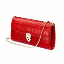 Aspinal Leather Clutch Bags & Handbags for Women