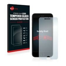 TEMPERED GLASS SCREEN PROTECTOR for Apple iPhone 6S