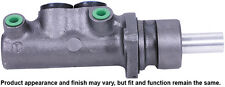 Cardone Industries 11-2514 Remanufactured Master Brake Cylinder
