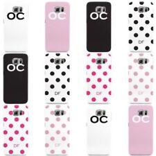 Carcasas Para Samsung Galaxy J5 para teléfonos móviles y PDAs
