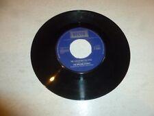 "ROLLING STONES - Get Off Of My Cloud - 1965 UK 7"" Juke Box Vinyl Single"