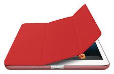 Custodia smart iPad Mini - rosso