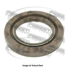 New Genuine FEBEST Seal, drive shaft 95GAS-40630909C MK1 Top German Quality
