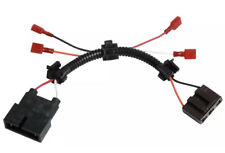 MSD 8874 Harness, MSD 6 to Ford TFI