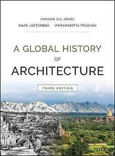 A Global History of Architecture by Vikramaditya Prakash, Francis D. K. Ching, Mark M. Jarzombek (Hardback, 2017)